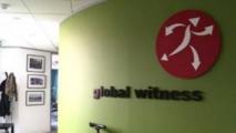 Des sociétés étrangères profitent d'Ebola pour étendre leurs exploitations au Libéria