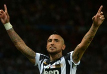 OFFICIEL - Arturo Vidal rejoint le Bayern Munich