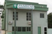 Malversations à Pamecas : La Dic débusque un blanchiment de capitaux