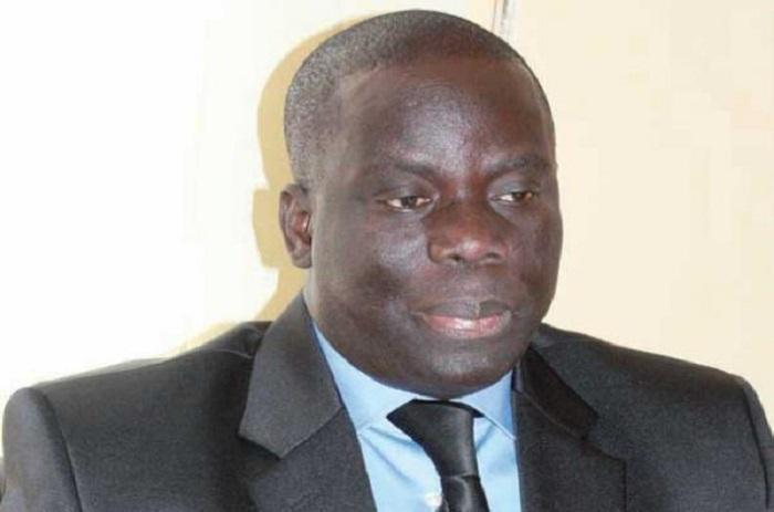 Malick Gackou : «Ce fut une erreur de ne pas …»