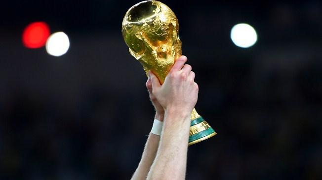 Coupe du Monde Russie 2018 : procédures du tirage au sort