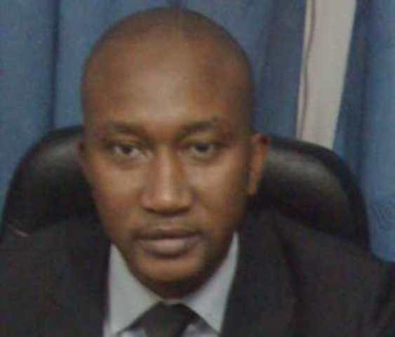 «Khalifa Sall ne doit pas accepter que des gens se servent de son nom pour…» : Mamadou Wane.