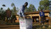 Burundi: les observateurs critiquent la crédibilité du scrutin
