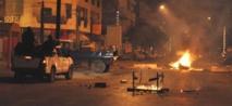 Bavure policière : Matar Ndiaye tué par balle à Grand Yoff