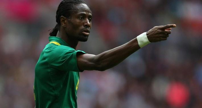 Abdoulaye Bâ (Fenerbahçe) : « Je n'ai jamais renoncé à l'équipe nationale »