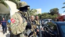 Tunisie: opération antiterroriste dans la région de Bizerte