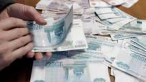 La Russie va avoir sa propre agence de notation