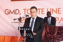 Grands Moulins de Dakar : Le Dg, Emile Elmalem emporté par un scandale financier