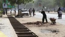 Tchad: report de l'appel à la grève pour le versement des salaires