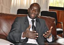 Tournée nationale du Grand Parti: Malick Gakou à Mbour pour une alternative au PSE
