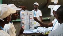 La régularité de la présidentielle burundaise est mise en cause par l'ONU
