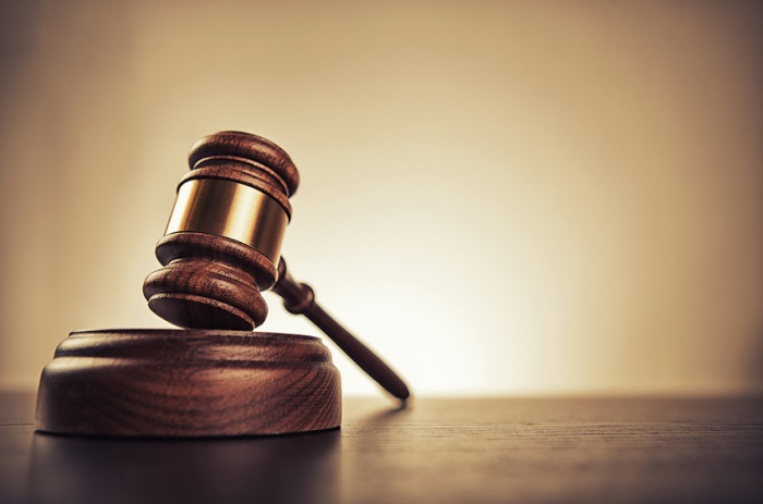 Tribunal-dernière minute : les affaires Me Amadou Sall, Barthélémy Dias et Mamadou Lamine Massaly renvoyées.