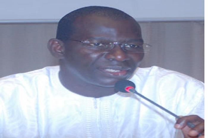 Santé : 2 millions de Sénégalais vivent avec les hépatites.