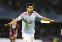 Nolito, un remplaçant crédible pour Pedro au Barça ?
