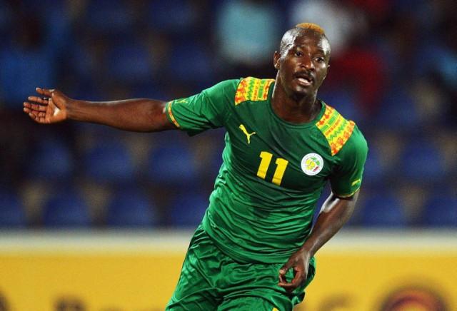 Football : En partance vers Besiktas, Dame Ndoye sur les traces de Niang, Sow, Ba...