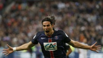 PSG : Cavani scelle son avenir... sous conditions