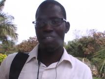 Visite du président Sall à l'UCAD: les étudiants posent leurs conditions à Macky