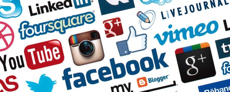 Usage des réseaux sociaux dans l'Administration : un expert en cryptographie souhaite leur interdiction