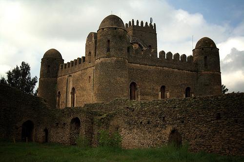 Tourisme: l'Ethiopie un exemple à suivre