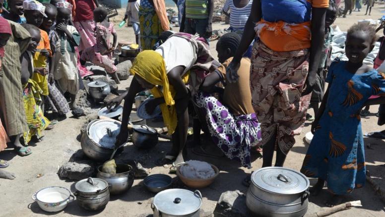 Après les attentats qui ont frappé les villes de Fotokol et Maroua, dans la région de l'Extrême-Nord au Cameroun, les autorités ont procédé à des expulsions massives de Nigérians en situation irrégulière. Environ 2 000 ont été conduits dans l'Etat de l'Adamawa, au Nigeria. Une zone qui ne subit pas les exactions du groupe Etat islamique en Afrique de l'Ouest (Boko Haram).
