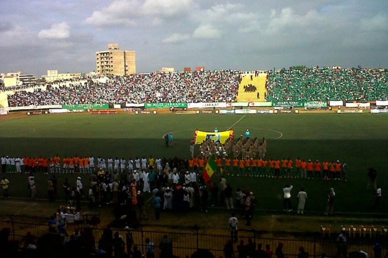 Finale coupe de la Ligue : Dakar Sacré-Coeur - Douanes pour finir en beauté