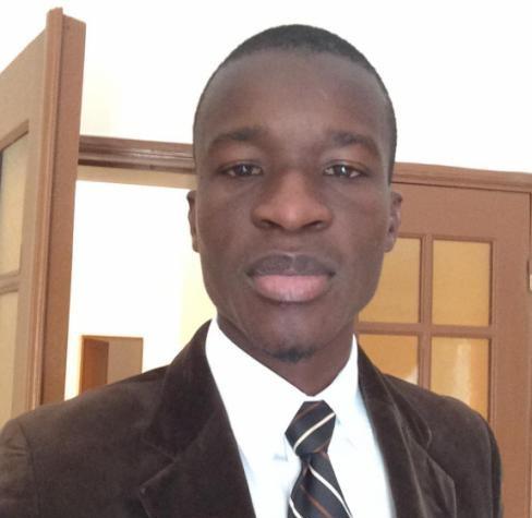 Annonce du président Sall sur le procès de feu Bassirou Faye : Me Bamba Cissé réagit