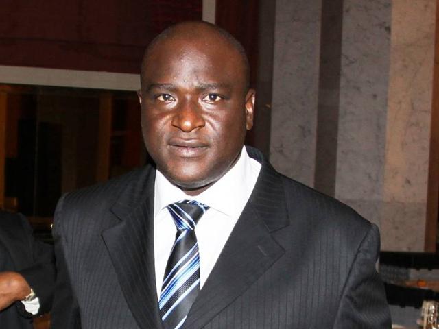 Gabon : Le Directeur de cabinet du Président Bongo arrêté à Paris