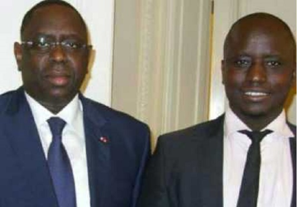 Affaire Tamsir Faye: Macky prend l'affaire en main