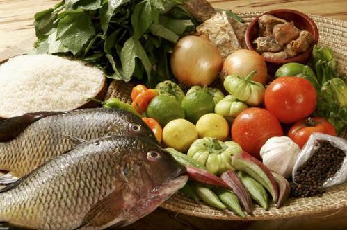 Tourisme Gastronomique, un atout pour le Sénégal