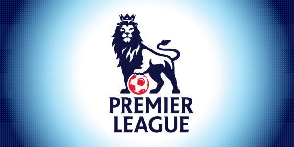Saison 2015-2016 : 710 millions d'euros pour les clubs anglais