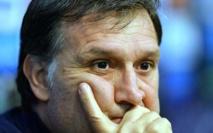 """""""Si j'étais Messi, j'aurais arrêté de jouer pour l'Argentine il y a longtemps"""""""
