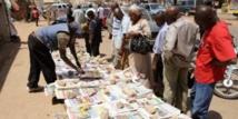 A la Une: Côte d'Ivoire, Ouattara pardonne mais n'oublie pas