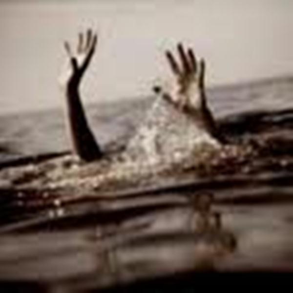 Matam: encore un mort dans les eaux