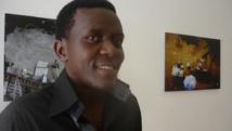 Mort de l'artiste congolais Kiripi Katembo Siku