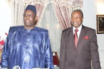 Visite officielle de trois jours : Le Président Alpha Condé attendu à Dakar aujourd'hui