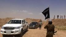 Le groupe EI en Egypte menace de tuer l'otage croate Tomislav Salopek