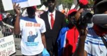 Malaise chez les Karimistes : Maïmouna Diop du mouvement Asskaw de Dakar jette l'éponge
