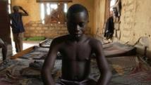 RDC: près de 600 enfants-soldats libérés depuis janvier 2015