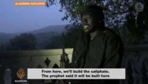 Le jihadiste Franco-Sénégalais Oumar Diaby, vient d'être tué par balle