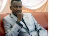 Les assassins de Nshimirimana identifiés