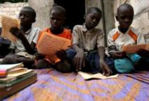 Thiès : Moustapha Ngom égorge un talibé dans un ''daara''