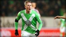 Man City : seconde offre de 66M€ pour De Bruyne