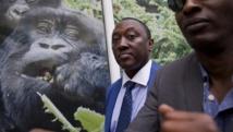 Rwanda: la justice britannique renonce à extrader le général Karake
