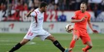 Pourquoi Séville sera un obstacle de taille sur la route du sextuplé du Barça