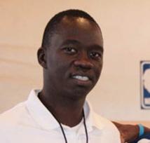 Liste des 12 Lions pour l'Afrobasket 2015 : Cheikh Sarr chosit ses hommes