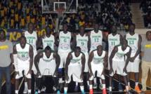 Basket : Le Sénégal fait carton plein
