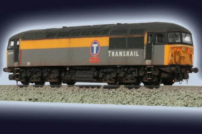 Transrail  Reprise de 190 sur les 271 licenciés : Le Sutrail dénonce une  discrimination
