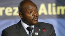 Burundi: la présidence condamne l'agression d'Esdras Ndikumana