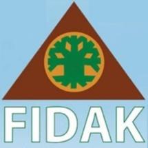 Cérémonie officielle de lancement de la fildak 2015
