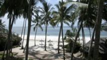 Kenya : 7 enfants noyés dans l'océan